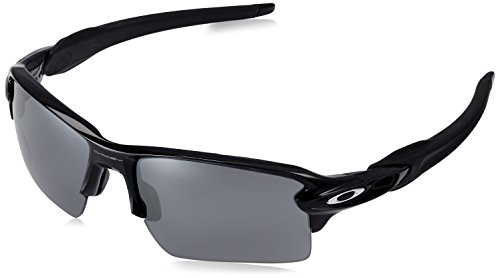 ef2f30b0859 Amazon.com  Oakley Men s Twoface (A) Sunglasses