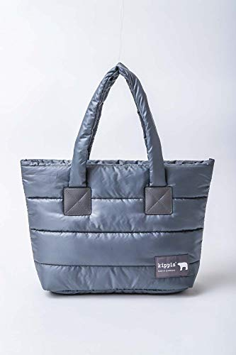 kippis downlike bag for daily use BOOK 画像 B
