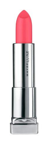 Maybelline Color Sensational Pink Alert Lipstick, Shade-Pow 4 (3.9g)