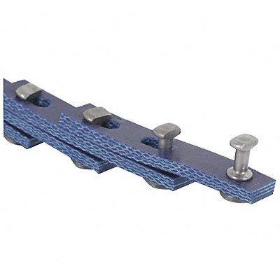 Link V-Belt Wedge Belt 3V 100 ft.