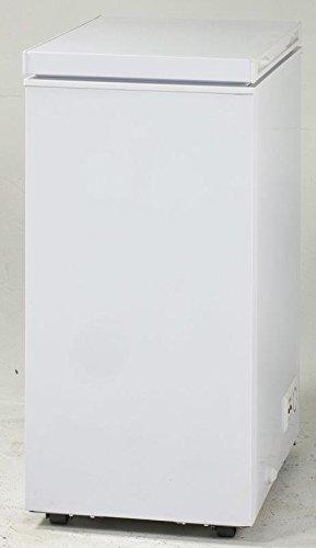 cf24q0w manual defrost chest freezer