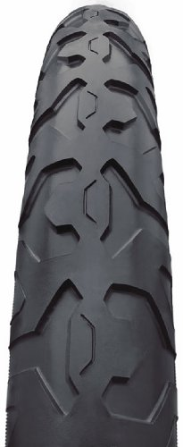 Continental Town & Country Urban Bicycle Tire (26x1.9)
