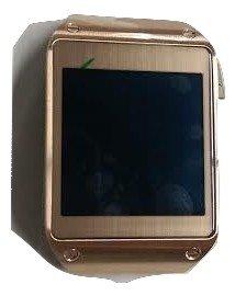 Samsung Galaxy Gear SM-V700 Rose LCD