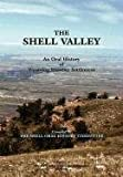 The Shell Valley, the Shell Oral History Committee, 1932636641