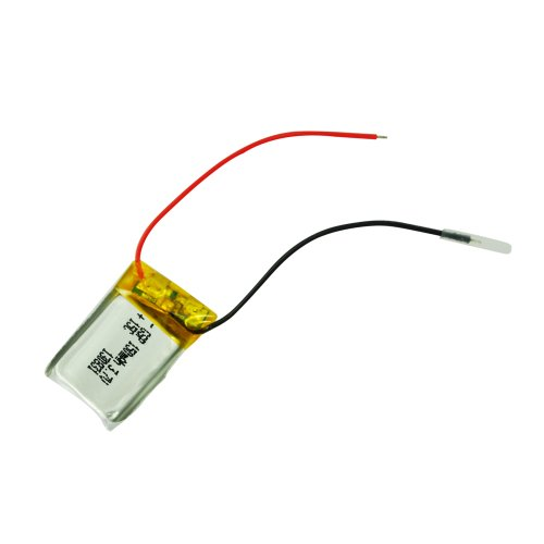 3.7V Li-po Battery for SYMA S107 Original Factory Replacement Part S107G-19 - coolthings.us