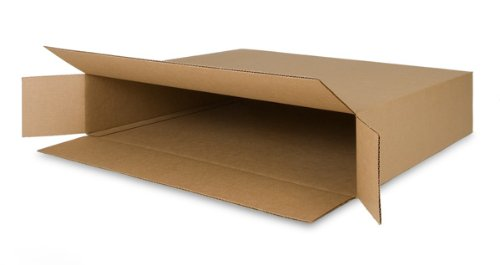 4153a09bc72 EcoBox 36 x 6 x 30 Inches Box for Picture Mirror (E2068) · related-product.  EcoBox 52 x 8 x 60 Inches Corrugated Shipping Moving Box Carton ...
