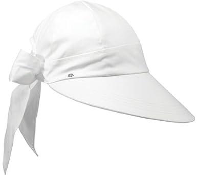 595ad00d7 Betmar Women's Fabulous Face Framer Hat