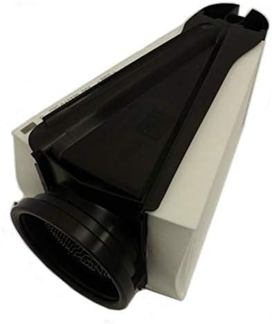 Luftfilter X253 GLC, C-Klasse W205