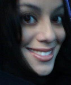 Alidis Vicente