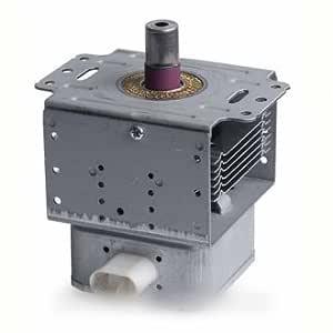 Daewoo - Magnetron 2 m218j para Micro microondas DAEWOO ...