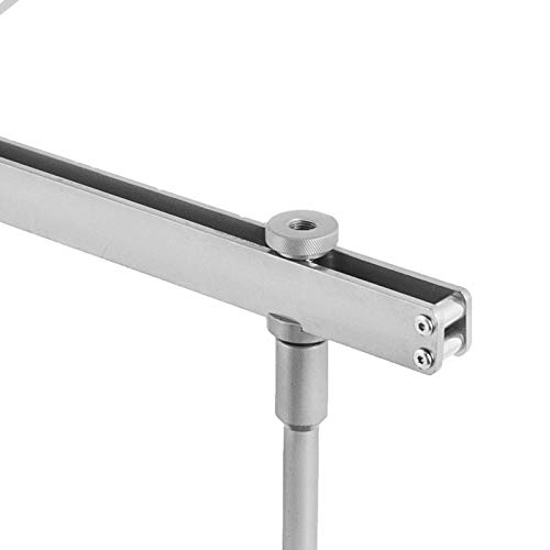 Bestauto Dent Pull Lever Bar Kit750MM Fit for Both Aluminum and Steel Dent Pulling by Bestauto (Image #8)