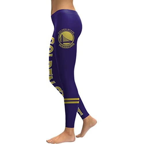 Belsen - Legging - Femme multicolore Gem mermaid Leggings Medium best bf460116ca0