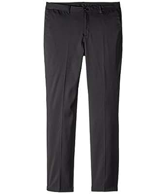 Nike Men's Flex Pant, Black/(Black), XL