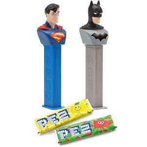 Batman Y Juegos V esJuguetes Superman PezAmazon FlJKc1