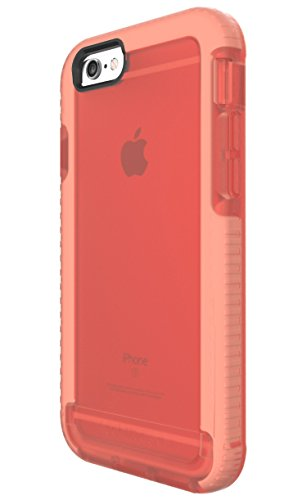 Evo Tactical XT Case für iPhone 6/6s - rosa