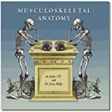 Musculoskeletal Anatomy CD