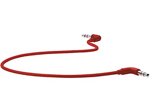 Jabra Solemate Audio Cable - Red 100-68370000-00, used for sale  Delivered anywhere in USA