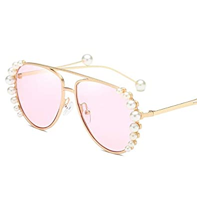 Luxury Sunglasses Safety Nighttime//Rainy//Cloudy for Women and Girls