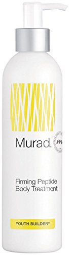 Murad Builder Firming Peptide Treatment
