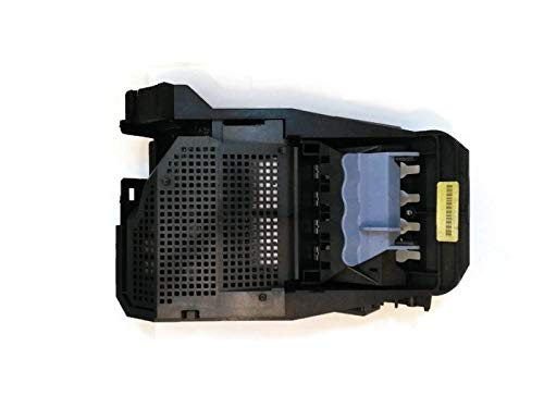Printhead Carriage Assembly - C7769-60376 C7769-69376 C7769-60332 HP Printhead Carriage Assembly for HP DJ 500 800 - REFURBISHED