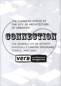 Descargar Libro Verb Connection Albert Ferré
