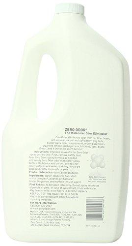 Zero-Odor-General-Household-Odor-Eliminator-Refill-Pack-64-Ounce-2-Pack