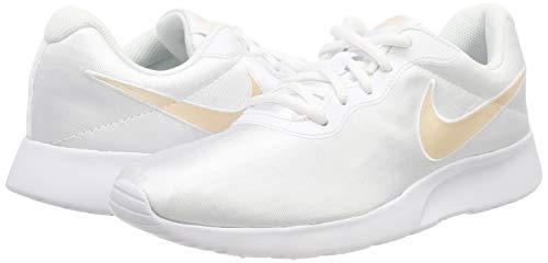 Multicolore Running Wmns 103 white Scarpe Se Ice Donna Nike Tanjun Guava xfPIYYqw
