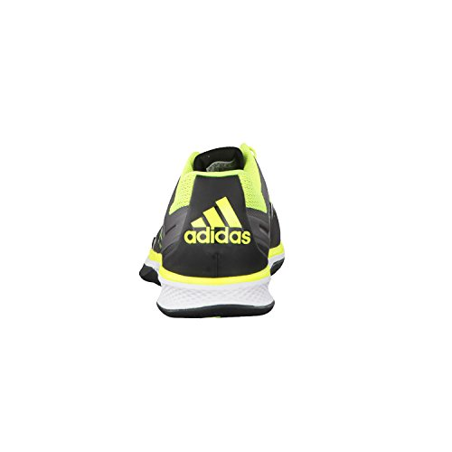 adidas Performance Adizero Counterblast 7 B27242, Chaussures handball