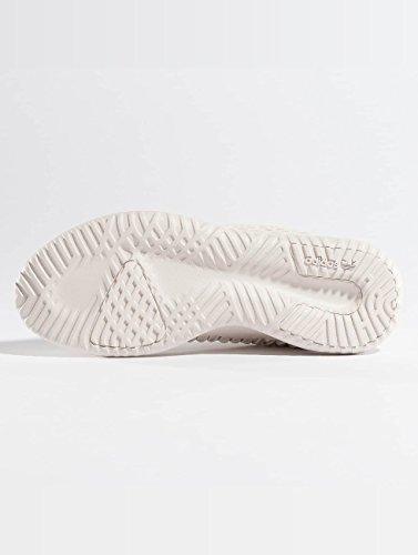 adidas Beige Shadow da Tubular Scarpe Uomo Fitness gwR76gqrx