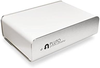 1. U-Turn Audio - Pluto Phono Preamp