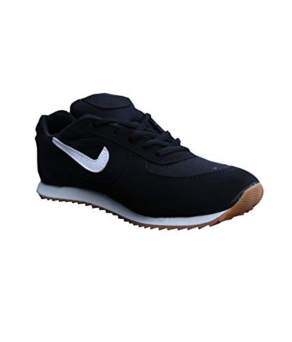 Buy Klapp Light Weight Running Shoes