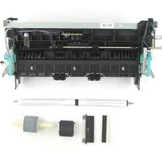 HP P3015 Maintenance Kit CE525-67901 by HP