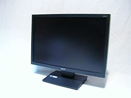 ACER LCD V193W WINDOWS 8.1 DRIVER