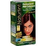 NATURTINT Dark Blonde (6N) 5.98 OZ