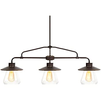 Allen Roth Jar Pendant Light Fixtures Wwwpicsbudcom