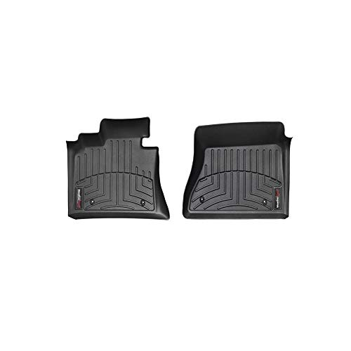 WeatherTech 446111 FloorLiner ()
