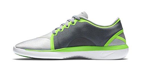 Nike Femmes Lunaire Sculpter 818062 003 Taille 6