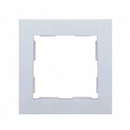 Simon 28610-30 - Placa 1 Elemento