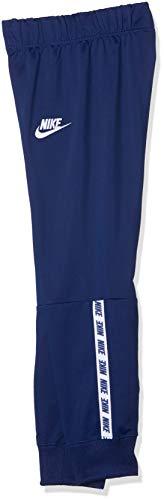 Filles Trk G Bleu Nike Tricot blue Suit white Void Survêtement Nsw 7ZwqqFYf