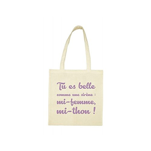 citation Tote Tote beige bag bag sirne q6IYwU