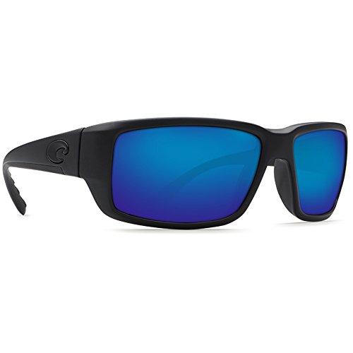 Costa Del Mar Fantail Sunglasses product image