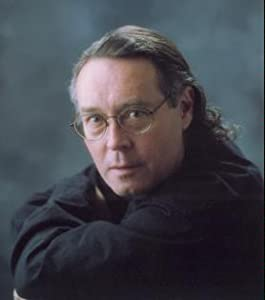 Jim Ware