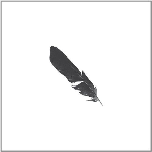 Price comparison product image Black Feather