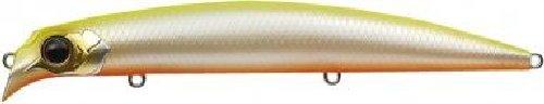 エバーグリーン(EVERGREEN) ルアー ストリームデーモン #602 ビッグバイトチャートの商品画像