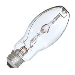 Halide 150w Metal - Venture 22455 - MP 150W/U/UVS/PS/740 22455 150 watt Metal Halide Light Bulb