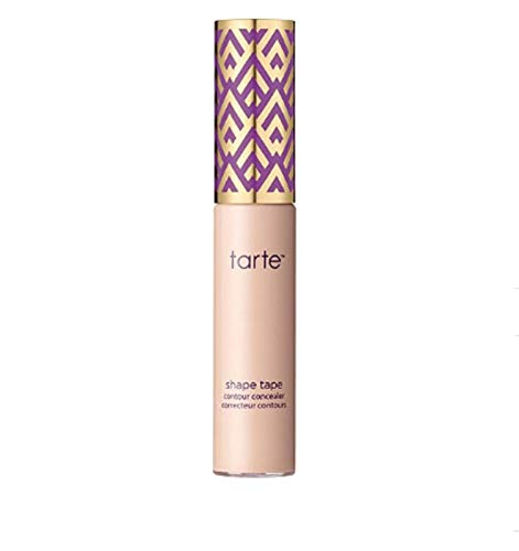 (Tarte Shape Tape Contour Concealer - Light)