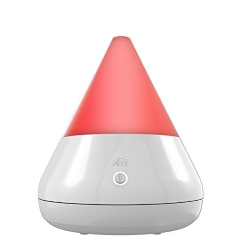 ace-diffuserssafa-essential-oil-diffuser-cool-mist-aroma-ultrasonic-aromatherapy-oil-diffuser-humidi