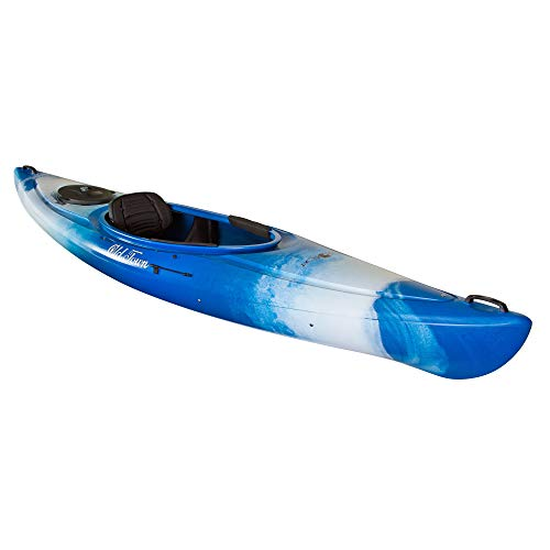 Old Town Canoes Kayaks Heron 11XT Recreational Kayak