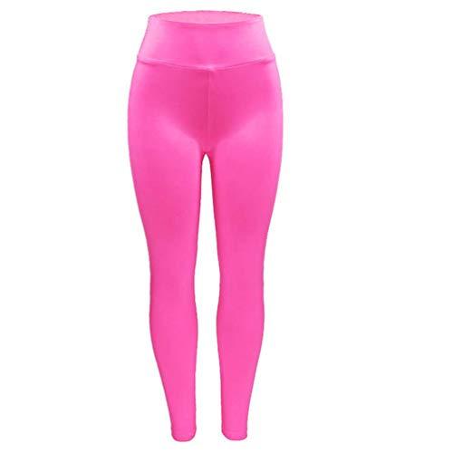 POQOQ Pants Leggings Women Fashion Workout Fitness Sports