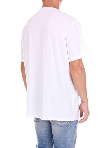 Blanc T Performance shirt Lauren Ralph xPYB77